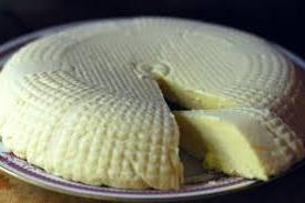 стоимость адыгейский сыр