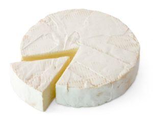 стоимость сыр бри