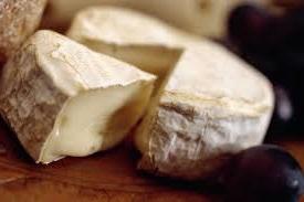 стоимость сыр камамбер