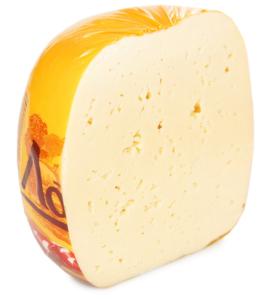 стоимость сыр ламбер