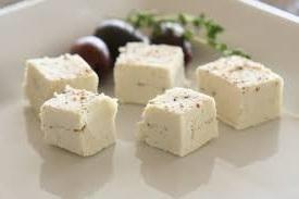 стоимость сыр фета