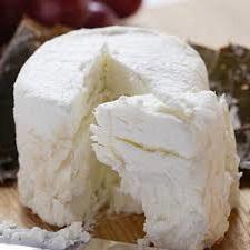 цена козий сыр