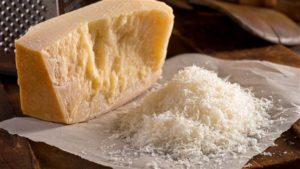 цена сыр пармезан