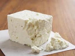 цена сыр тофу