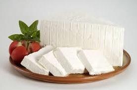 цена сыр фета