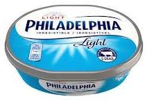 цена сыр филадельфия