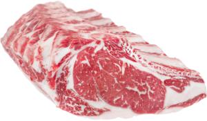 мраморная говядина стоимость