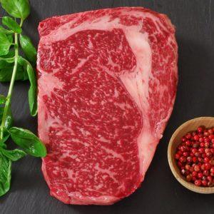 мраморная говядина цена