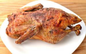 мясо утки цена