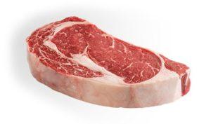 сколько стоит говядина