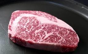 сколько стоит мраморная говядина