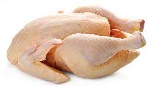 сколько стоит мясо курицы