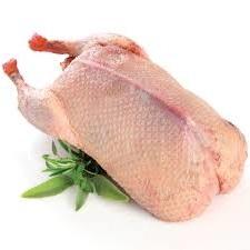 сколько стоит мясо утки