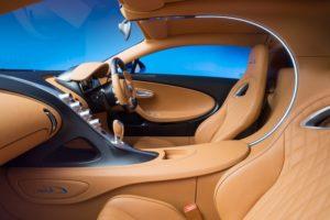 Сколько стоит самая дорогая машина в мире