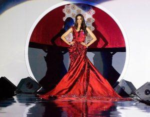 Сколько стоит самое дорогое платье в мире