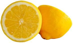 лимон стоимость
