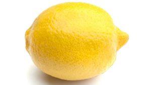 лимон цена