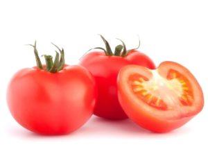 Сколько стоит томат