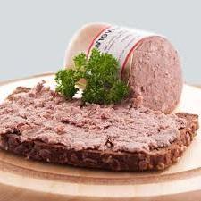ливерная колбаса стоимость