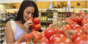 помидоры стоимость