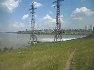 цена киловатта электроэнергии в Красноярске
