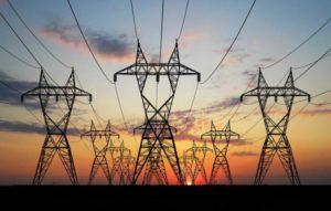 цена киловатта электроэнергии в Новосибирске