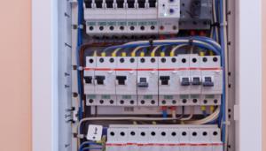 цена киловатта электроэнергии в Самаре