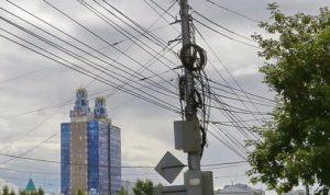 цена киловатта электроэнергии в Санкт-Петербурге