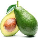 Сколько стоит авокадо?