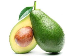 Сколько стоит авокадо