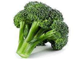 Сколько стоит брокколи