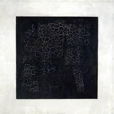 Сколько стоит картина Черный квадрат Малевича