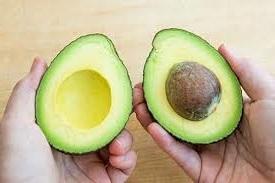 авокадо стоимость