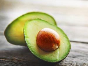 авокадо цена