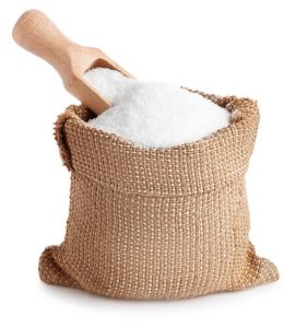 Сколько стоит мешок сахара