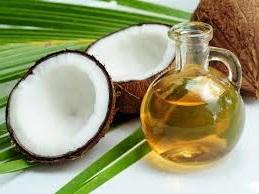 кокосовое масло стоимость