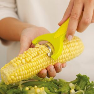 кукуруза цена