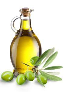оливковое масло стоимость