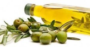 оливковое масло цена