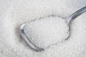 пакет сахара стоимость
