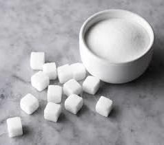 сахар стоимость