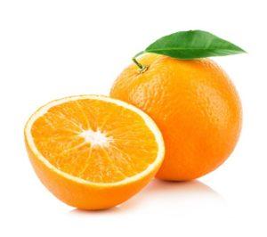 Сколько стоят апельсины