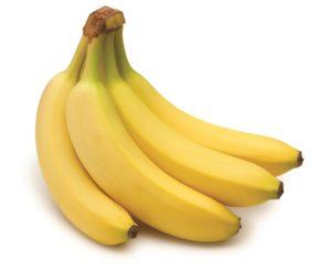 Сколько стоят бананы