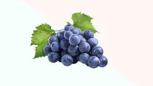 виноград стоимость
