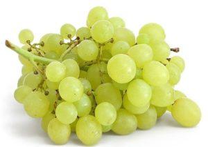 виноград цена