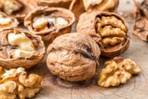 грецкий орех стоимость