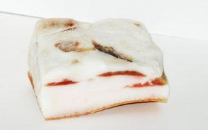 свежее свиное сало стоимость