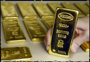 сколько стоит проба золота